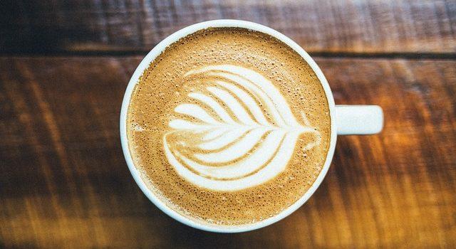 Kaffeehauskultur auf österreichische Art