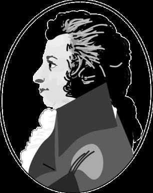 Wien und Mozart