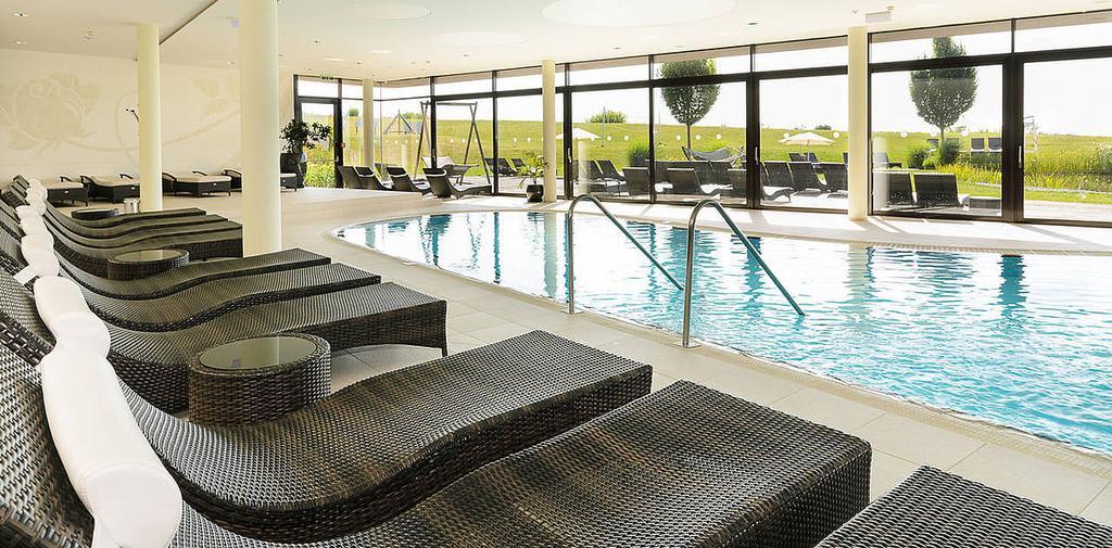 Single-Hotel Aviva in St. Stefan am Wal