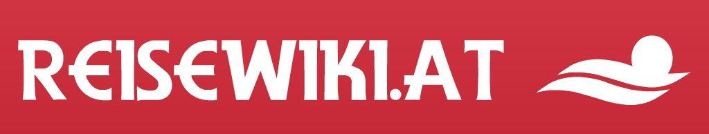 Reisewiki.at