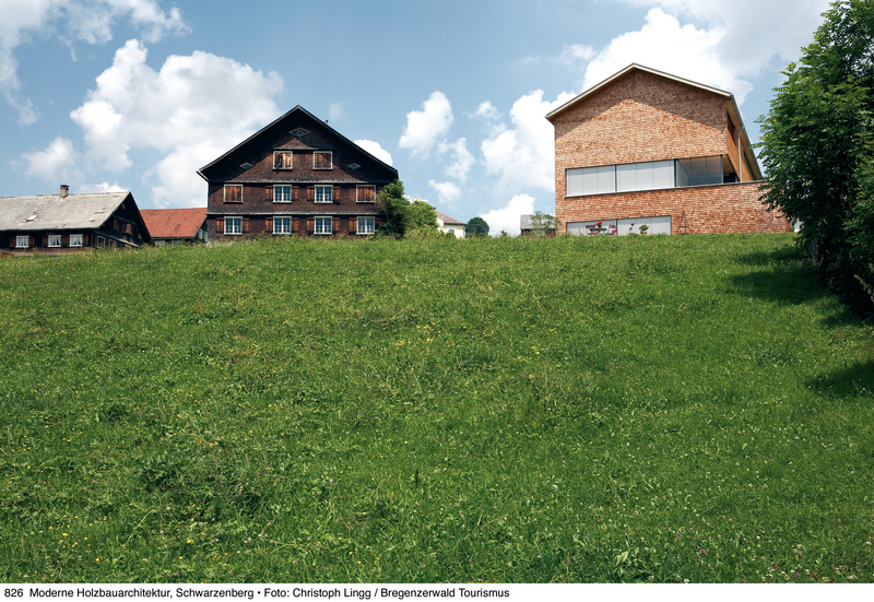 826_Moderne_Holzbauarchitektur