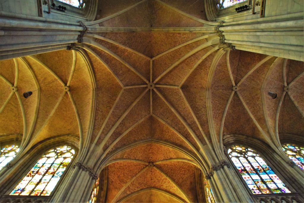 Der Linzer Dom